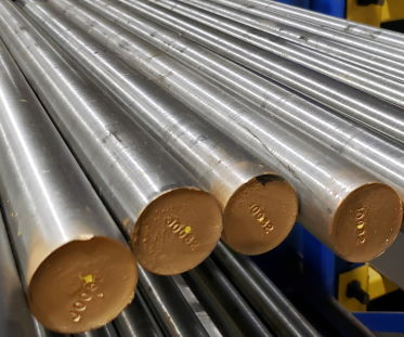 300M Alloy Steel Bars