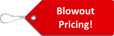 Blowout Prices!